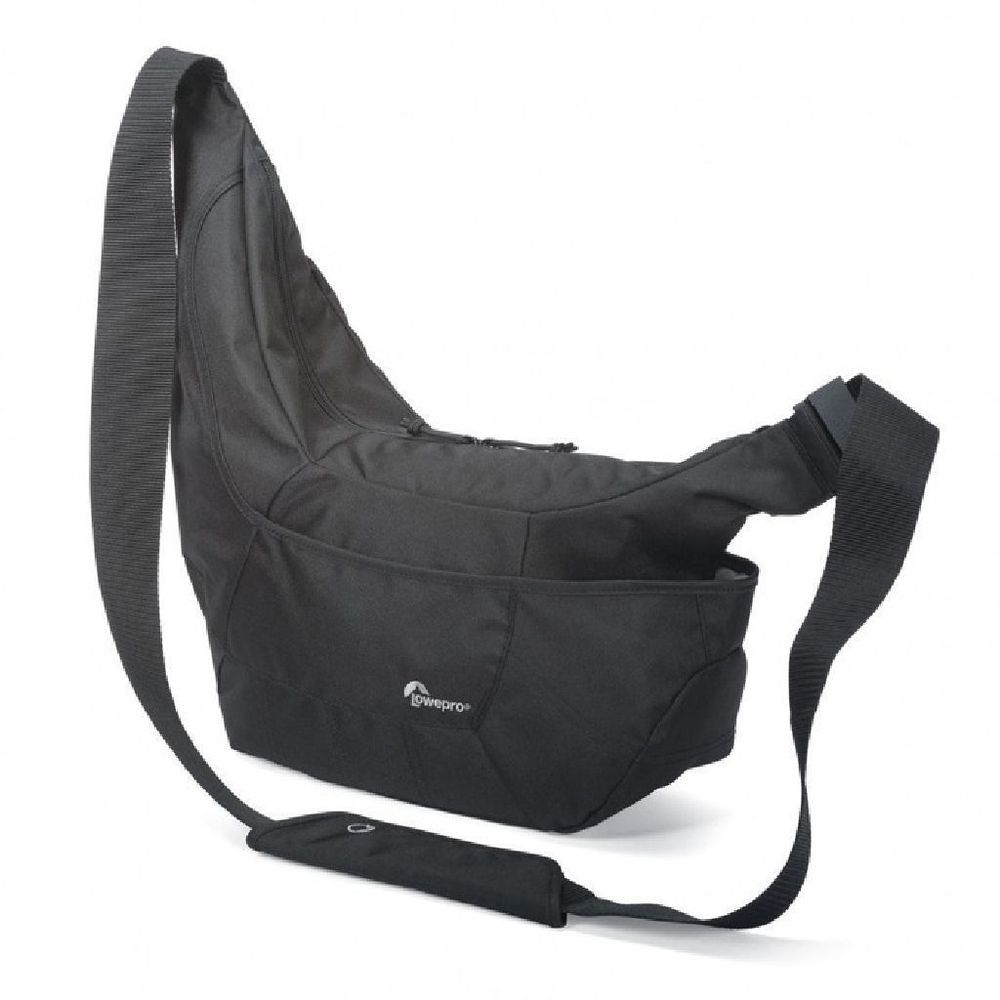 Free Shipping NEW Lowepro Passport Sling III New Design slr PS III Case Leisure Pouch DSLR Camera Casual Bag
