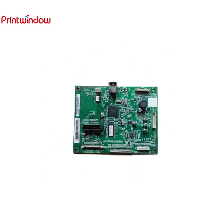 1X FORMATTER PCA ASSY Formatter Board logic MainBoard mother board for canon IR2318 ir 2318 free shipping