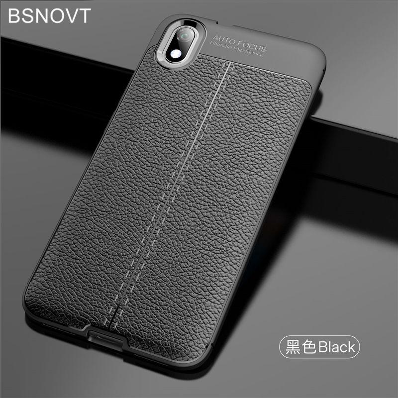 For Xiaomi Redmi 7A Case Xiaomi Redmi 8A 8 6A 6 Note 7 8 Pro Soft Silicone Leather Case For Xiaomi Redmi 7A Case For Redmi 7A