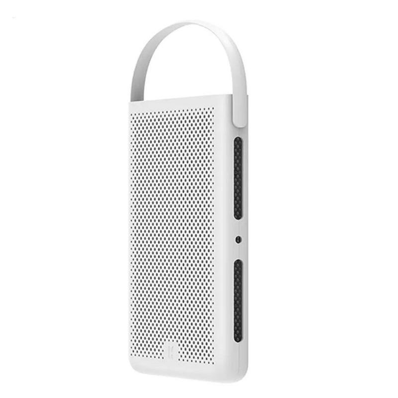 Xiaomi ZMI QINGHE Outdoor Indoor Ausgesetzt Moskito Dispeller Abweisend