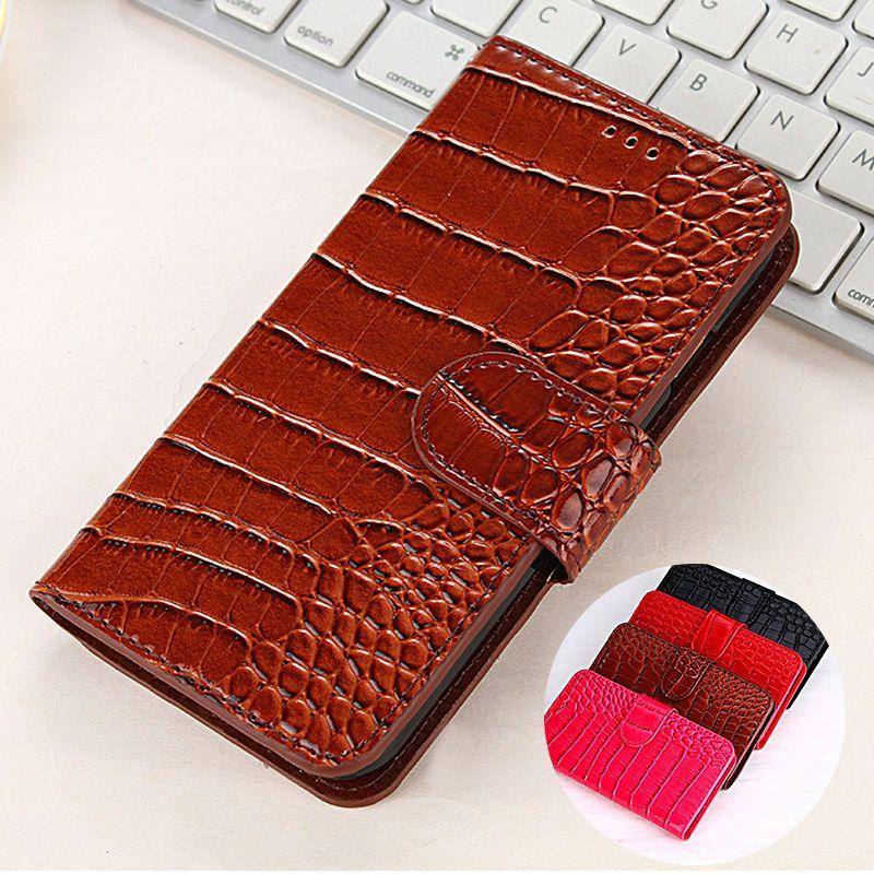 Wallet Flip Case Cover For Samsung A5 A7 A8 J3 J5 J7 2016 2017 J510 A310 A510 A810 A320 A520 A720 Phone Case Fundas Capa
