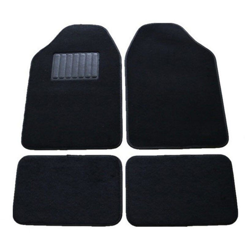 car floor mat carpet rug ground mats for toyota land cruiser 80 100 prado 120 150 200 land-cruiser-prado yaris