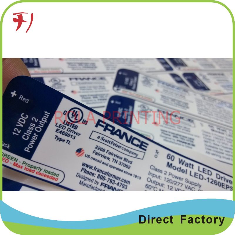 best price anti counterfeit label,fancy self adhesive anti counterfeit sticker label with high quality