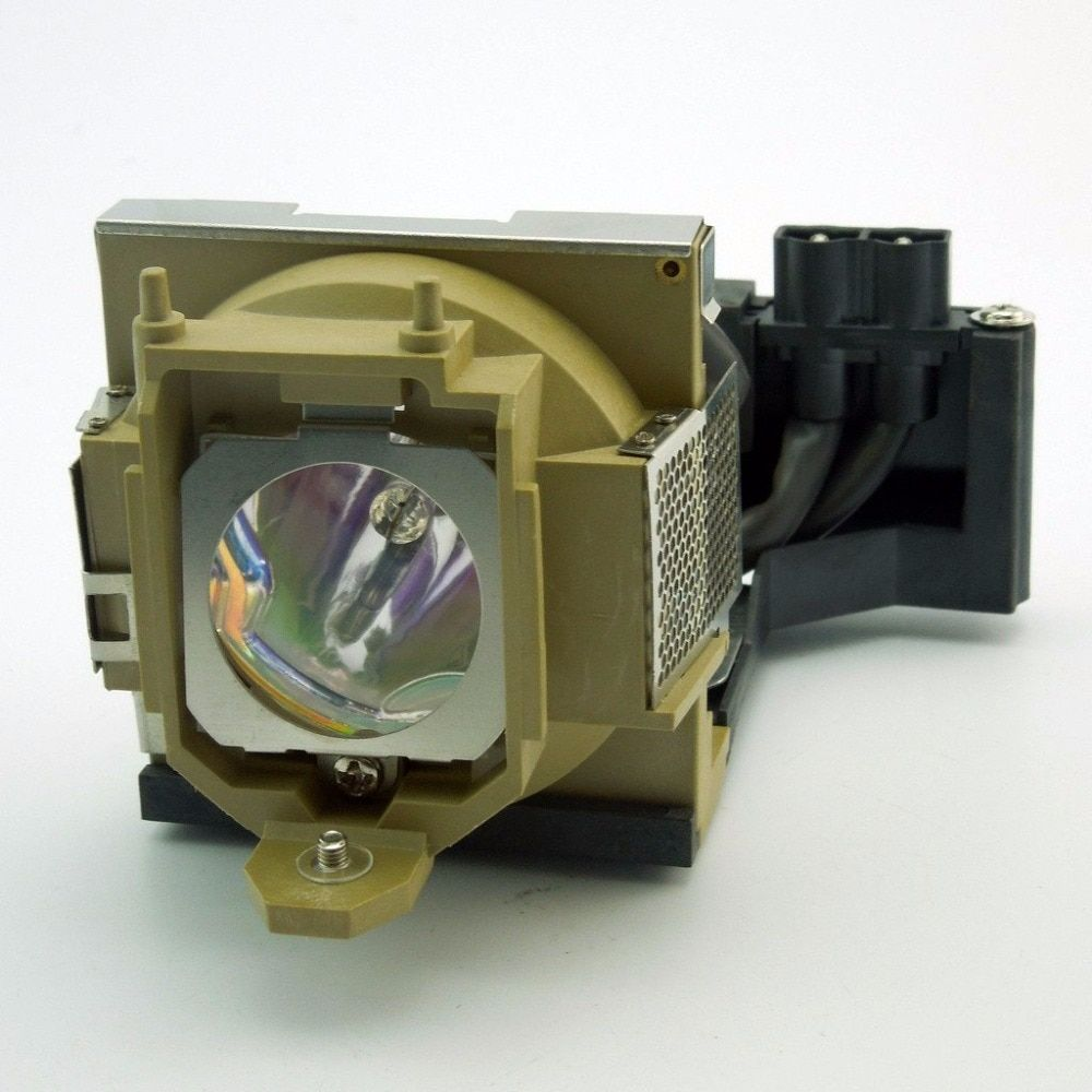 59.J9401.CG1  Replacement Projector Lamp with Housing  for  BENQ PB8140 / PB8240 / PE8140 / PE8240