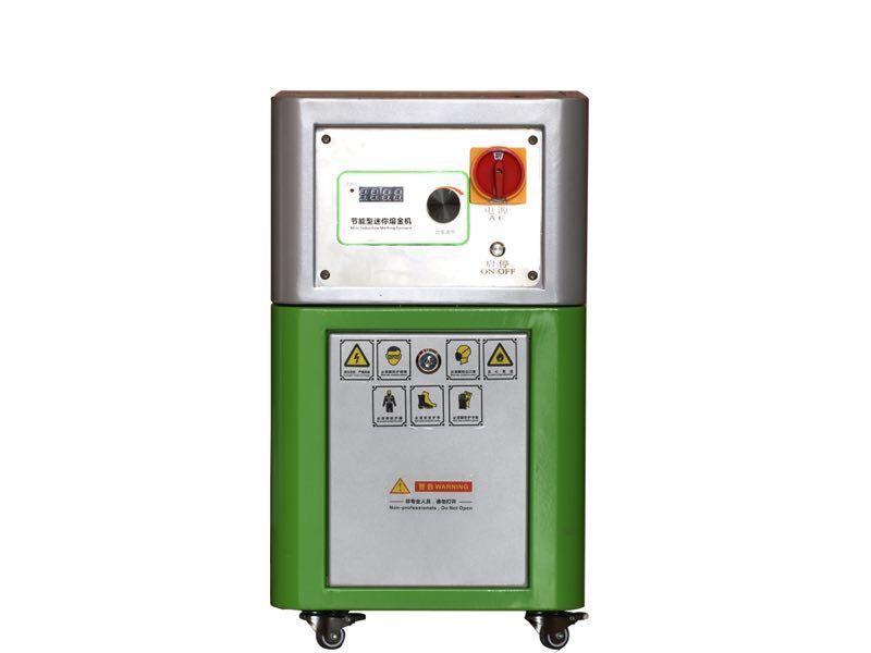 Mini induktion gold silber schmelzen furnacer schmuck werkzeuge 220 v schmelzen gold maschine induct heizung