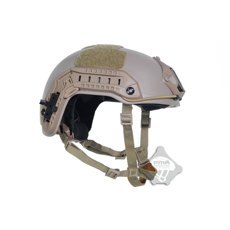 FMA airsoft Maritime FMA wargame ABS airsoft Tactical Protective FMA Helmet wargaming For Airsoft Paintball Wargame TB815/837