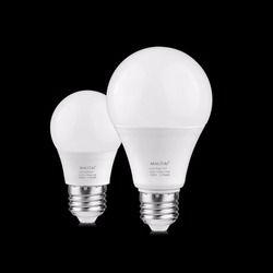 1 Pcs Nyata Daya 3 W 5 W 7 W 9 W 12 W 15 W 220 V Energi 2835SMD LED Spotlight Bola lampu hemat DIPIMPIN lampu Aluminium Pendingin & pencahayaan