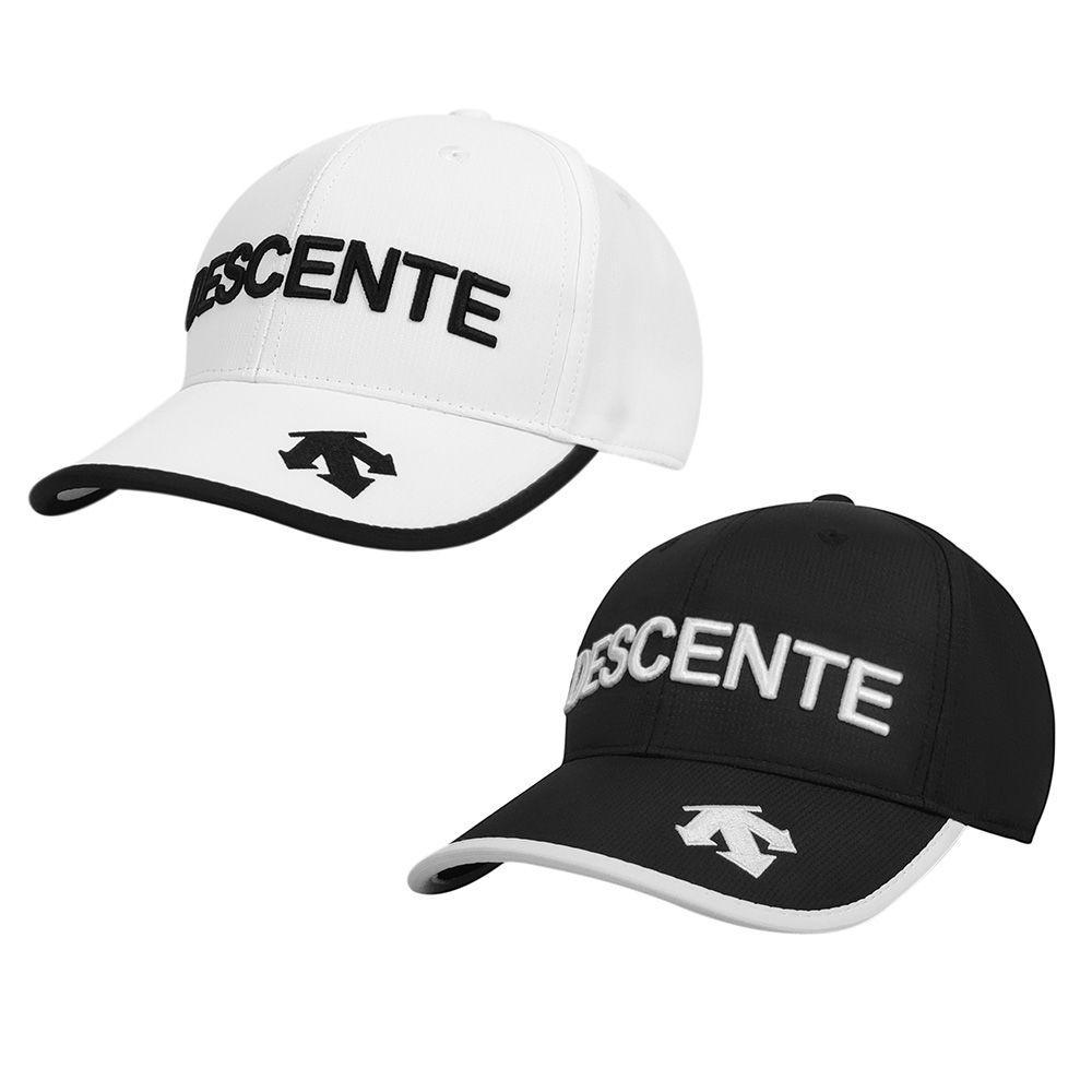 Casquette de golf hommes Dragon faux cheveux chapeau cheveux protection Uv soleil chapeau casquette de golf casquette de baseball en gros 2019 nouveau style livraison gratuite