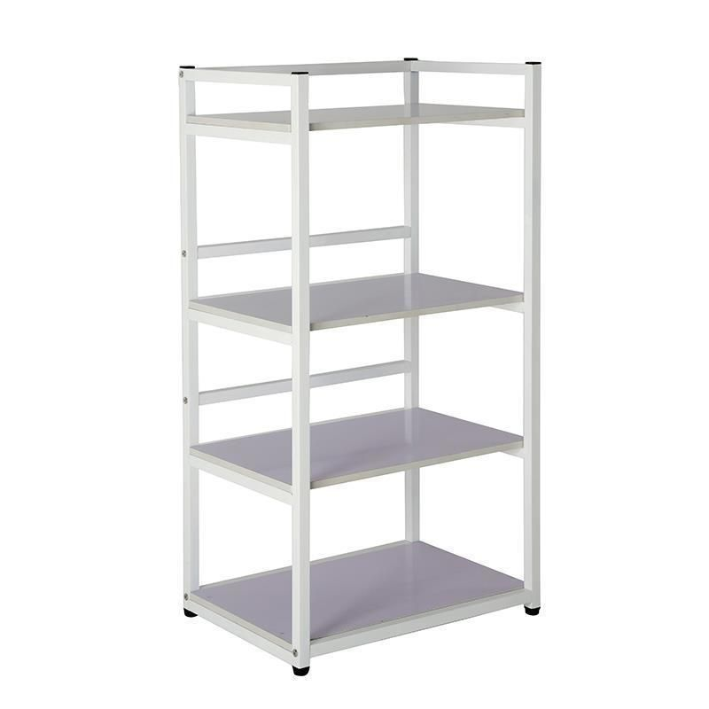 Estanterias De Almacenamiento Etagere Shelves For Wall Perchero Bathroom Organizer Rangement Cuisine Prateleira Shelf