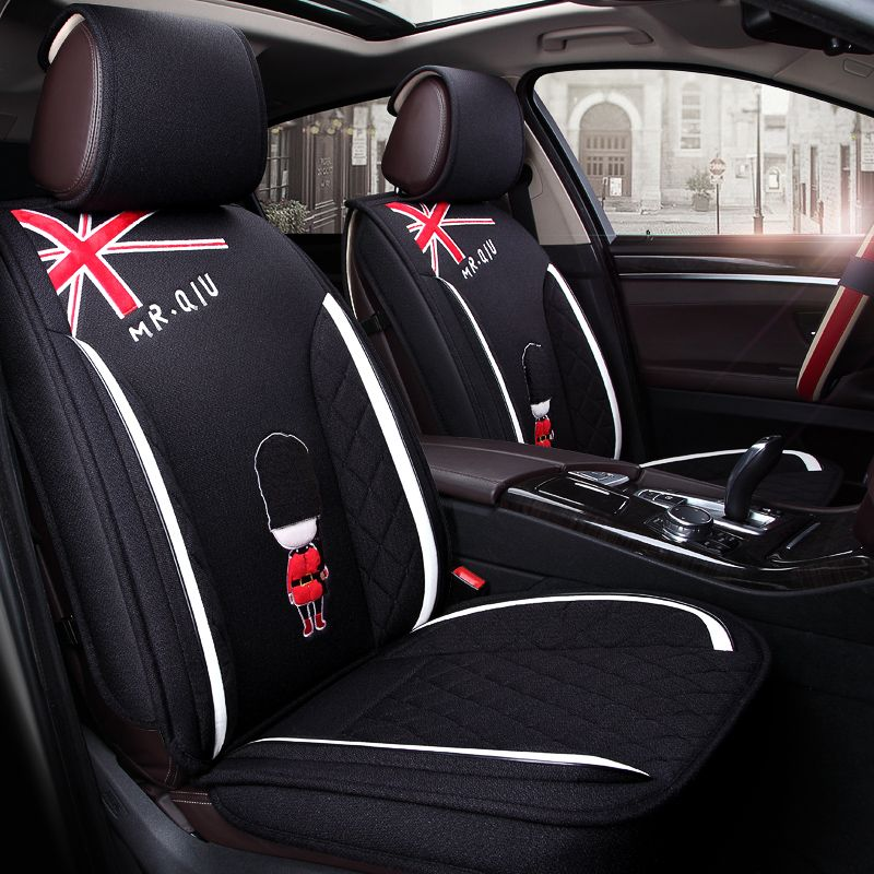 car seat cover covers automobiles cars for nissan note pathfinder patrol y61 primera sunny altima sentra 2014 2013 2012