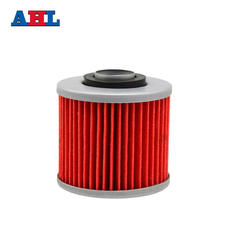 1Pc Motorcycle Engine Parts Oil Grid Filters For YAMAHA XTZ750 XTZ 750 SUPER TENERE 754 1989-1997 Motorbike Filter