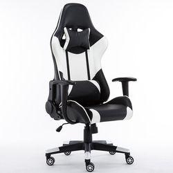 Juegos de ordenador giratoria gamer silla hogar puede mentir juego para trabajar en una oficina silla stuhl