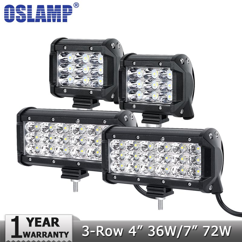 Oslamp 4