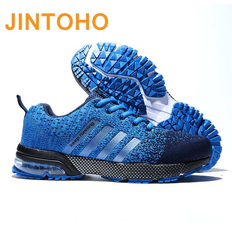 Hot running shoes for men women 2018 sport Shoes Brand Designer Masculino sneakers Air walking Men's outdoor Shoes Krasovki