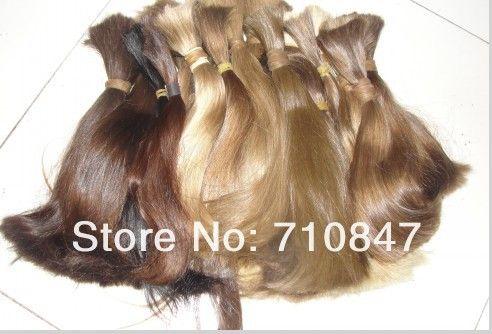 Custom made European virgin hair kosher wig jewish wig Best Sheitels free shipping