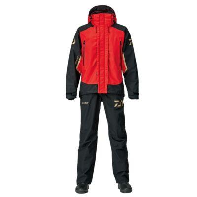 2019 neue Angeln Kleidung Top Qualität Wasserdichte Gore-tex Angeln Jacke Angeln Hosen Herren Outdoor Sport Angeln Mantel Plus größe