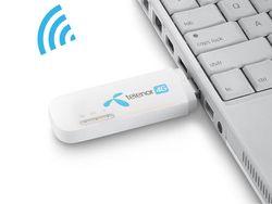 Unlocked Huawei E8372h-608 4G 3G Usb Wifi Modem 4G Lte Wifi Router Mobil Wifi Tongkat E8372 4G Mifi Modem Putih