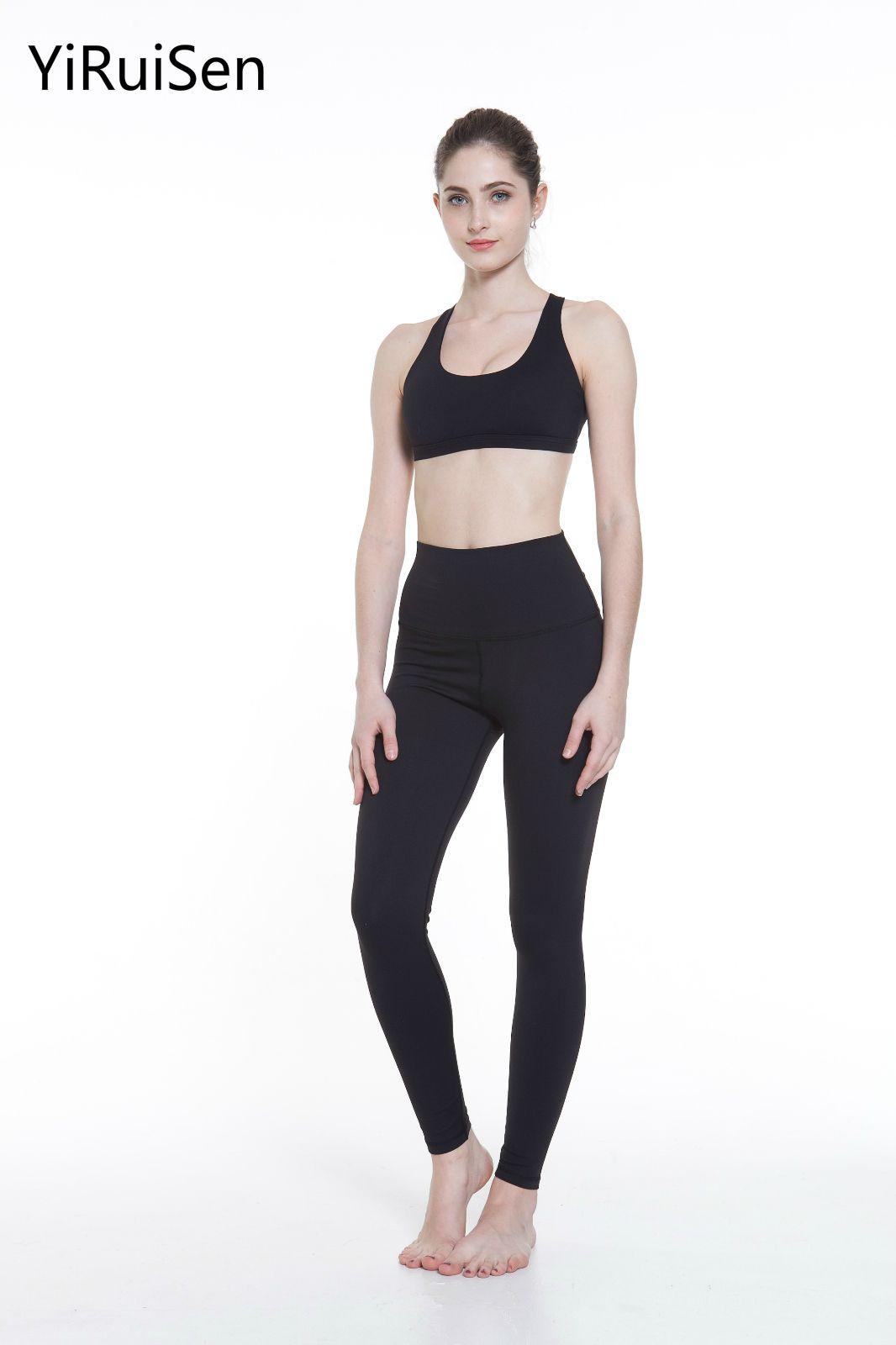 Free Shipping Women Pants Size XXS-XL