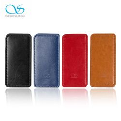 Shanling Protective Leather Case For Shanling M3s MP3 Music Player