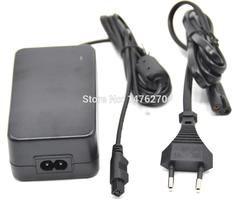Nueva eh-5a eh-5 eh5 eh-5b Cámara AC Adaptadores de corriente cargador para Nikon d700 d300 d300s D100 d90 D80 d70 d70s D50 cámaras