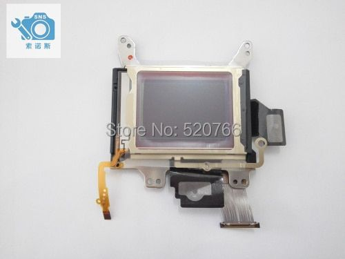 new and original for Cano 5D MARK III 5D MARKIII 5DIII 5D3 CCD CMOS Image Sensor Suitable CY3-1656-000