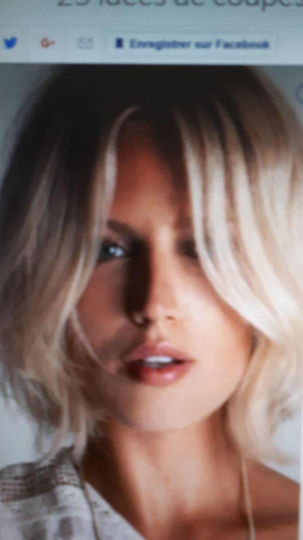 Customized made Finest European virgin hair kosher Best Sheitels free shipping