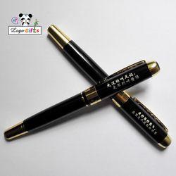 HOT pena klasik pribadi gratis dengan nama anda sendiri dan teks terbaik hadiah ulang tahun ide untuk guru atau ayah
