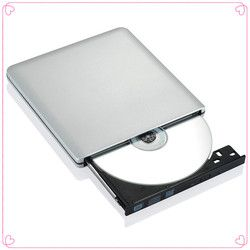 External DVD Drive DVD player USB3.0 USB combination of DVD RW BD-ROM writer for portable player