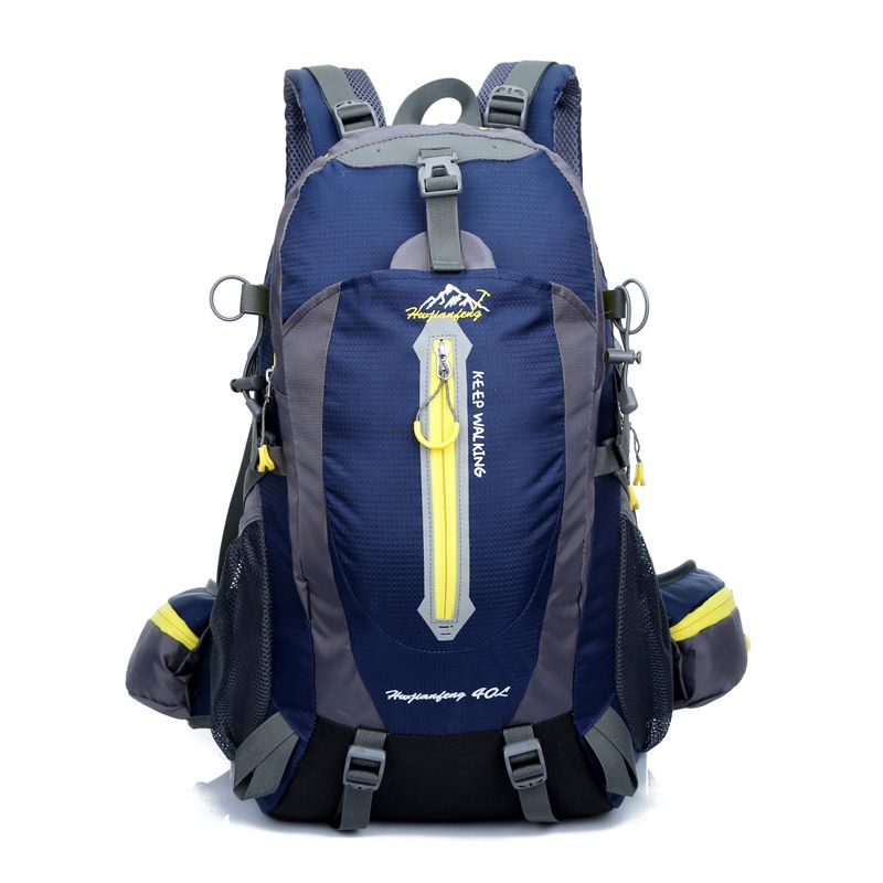 Travel Backpack Designer rucksack Teenager Mochila Masculina Laptop back pack school bag Male Escolar Back Bags For Men Women