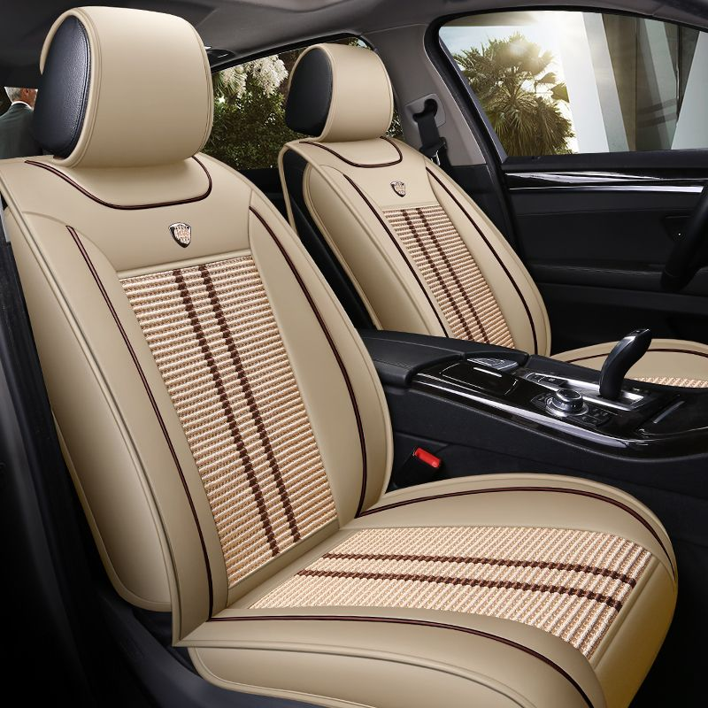 car seat cover auto seats covers vehicle chair leather case for lexus gx470 is250 rx 200 rx 350 rx 460 rx 570 rx300 rx470 rx570