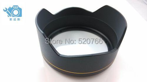 new and original for niko 14-24 HOOD lens AF-S Zoom Nikkor ED 14-24mm F/2.8G IF HOOD UNIT 1C999-520