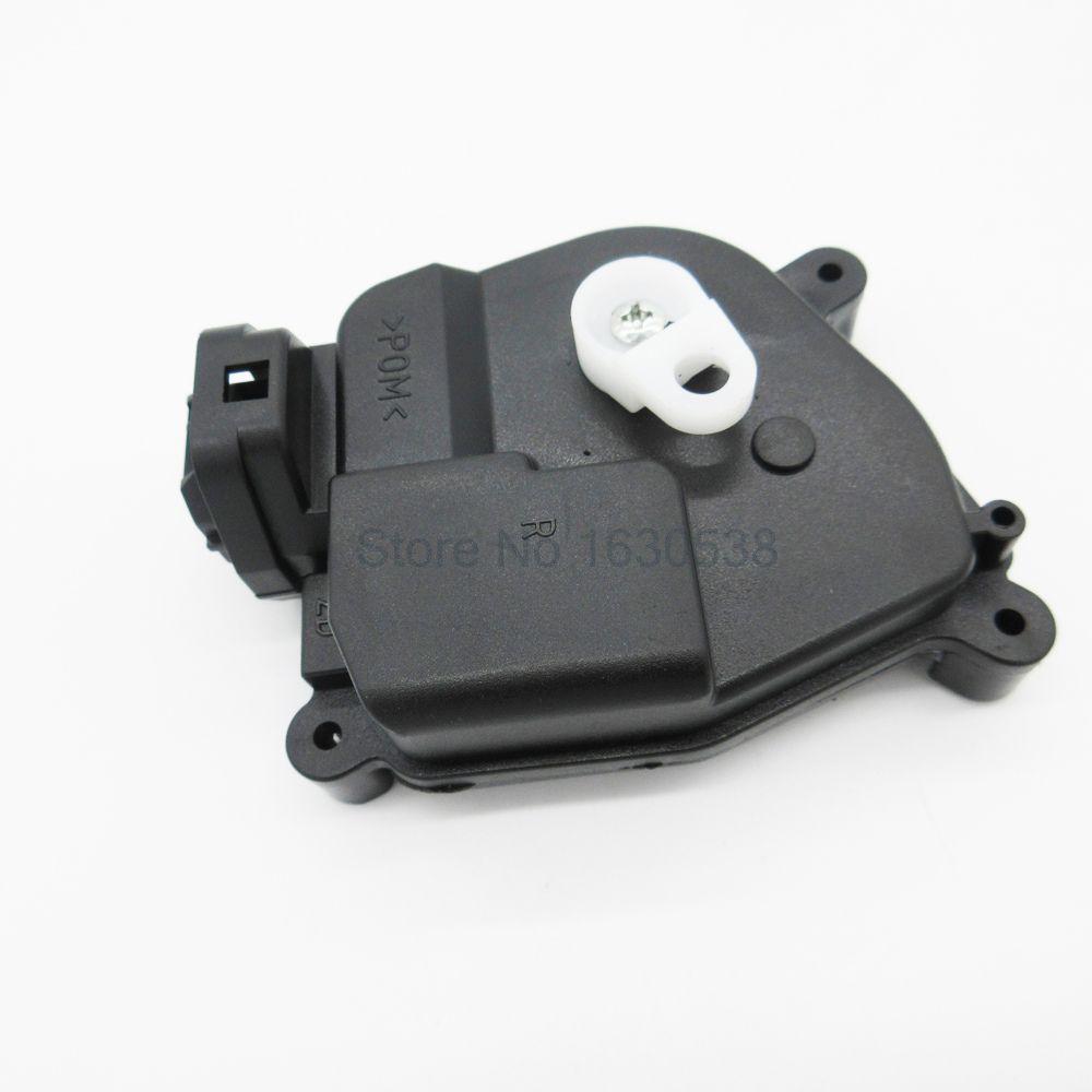 Rear right Door Lock Actuator 95746-1G020 957461G020 For Hyundai Accent 2006-2011 for Kia Rio Rio5 1.6L