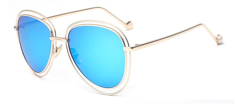 Hd driving glasses sunglasses male boom fishing polarizer sunglasses glasses uv protection ADS1-16