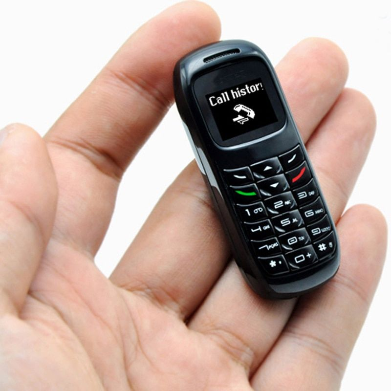 BM70 Magique voix Stéréo Bluetooth casque casque BT dialer GT étoiles BM50 blanc liste poche téléphone portable mini mobile téléphone P040