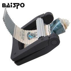 BAISPO портативный пластиковый дозатор для зубной пасты Зубная щетка держатель наборы аксессуаров для ванной комнаты продукты роликовый соко...