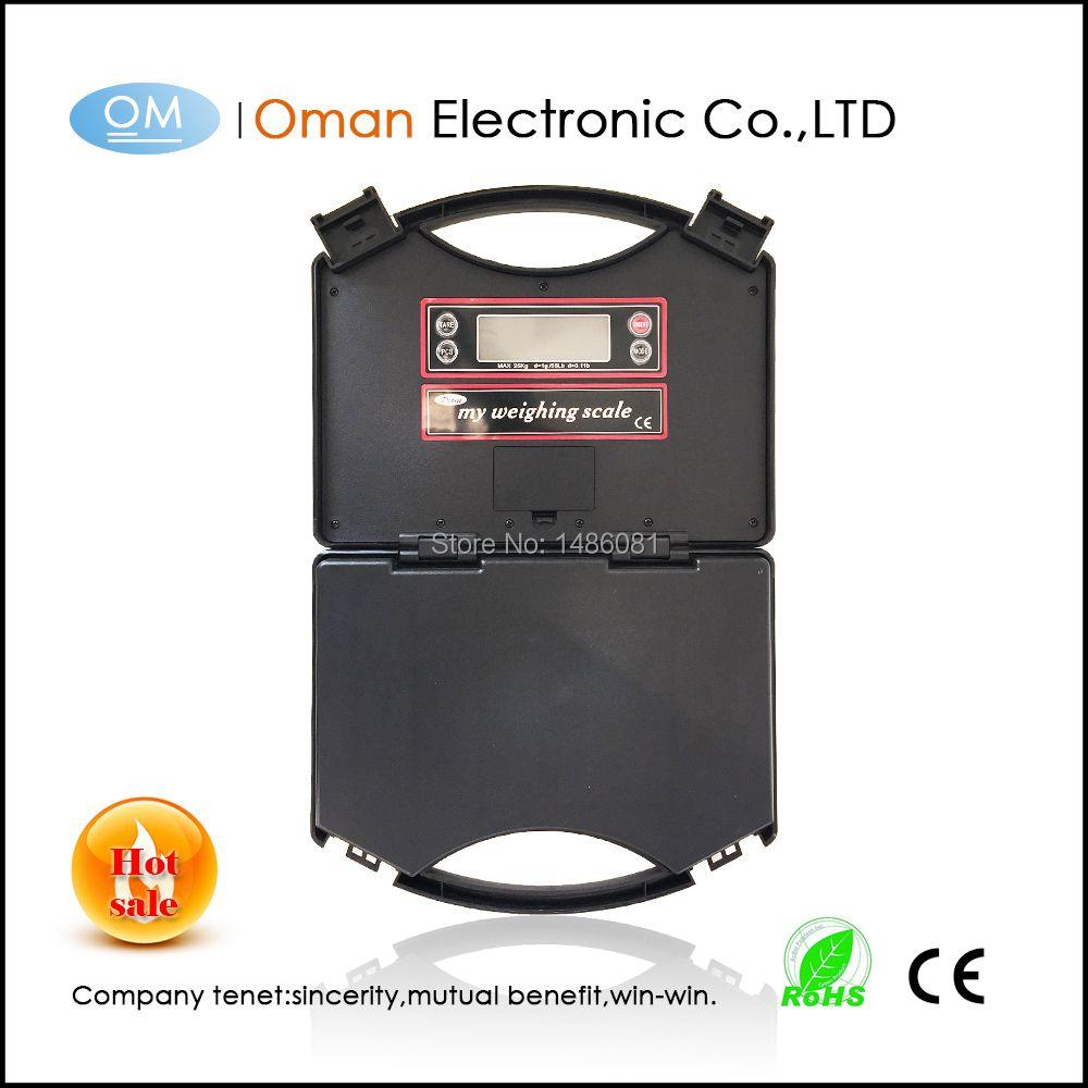Oman-T230 25 kg/1g balance numérique balances balance commerciale comptage pesant balance de cuisine numérique