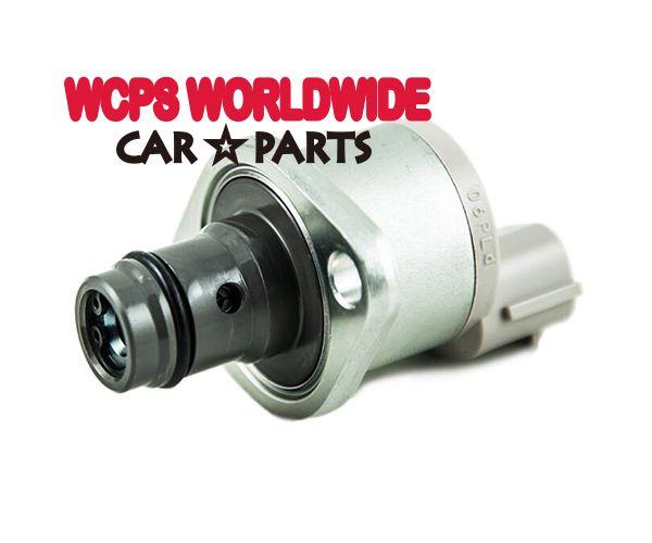 Druck Saug Control Ventil SCV Für Nissan Navara Für Mitsubishi L200 Für Toyota 294009-0251 A6860VM09A 1460A037 294200- 0360
