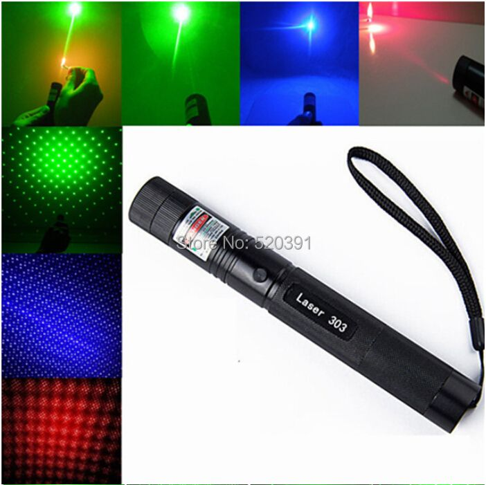 Super Powerful! AAA 532nm 1000mw 2000mw flashlights lazer green laser pointers Burn Match & Light burn Cigarettes,sd laser 303