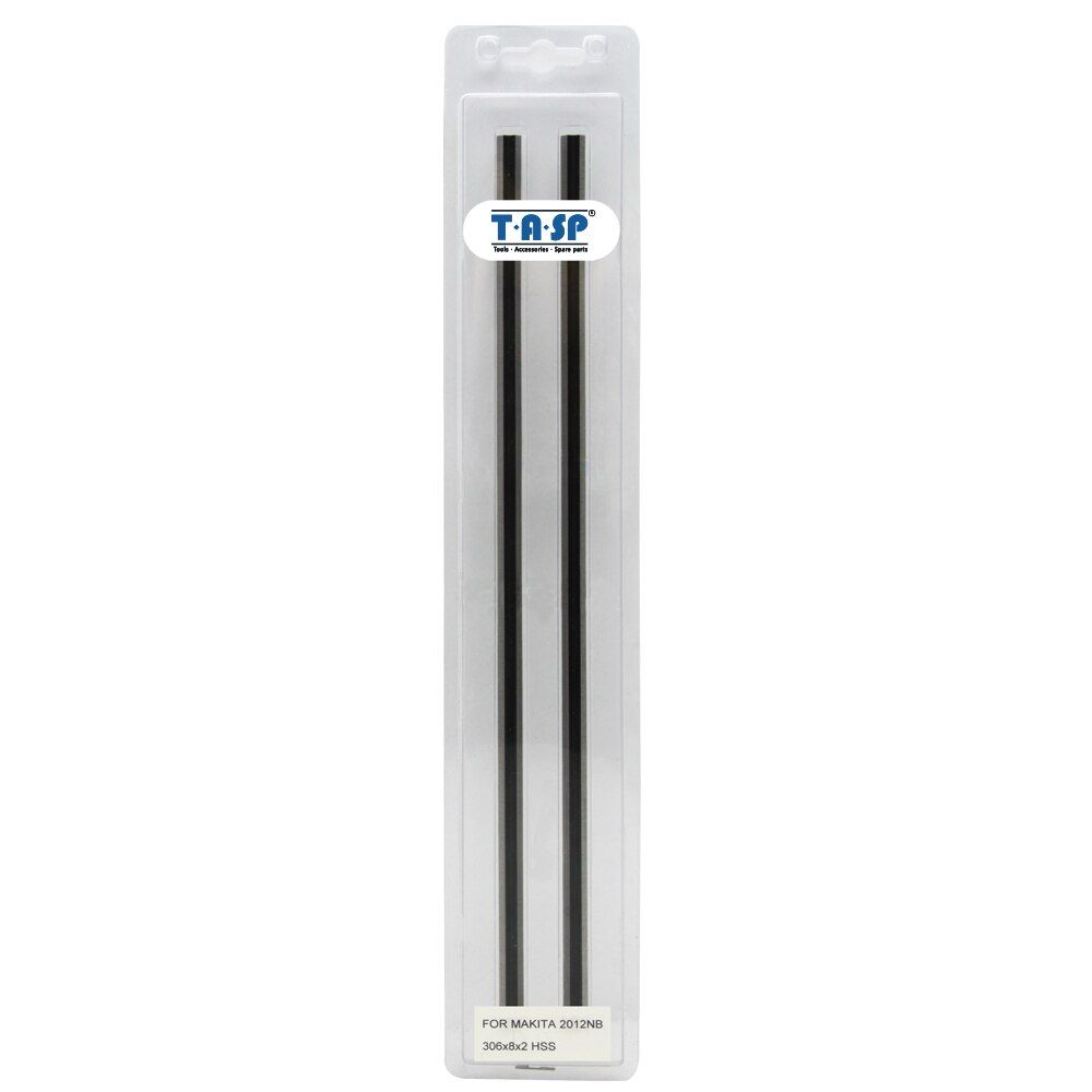 TASP 12
