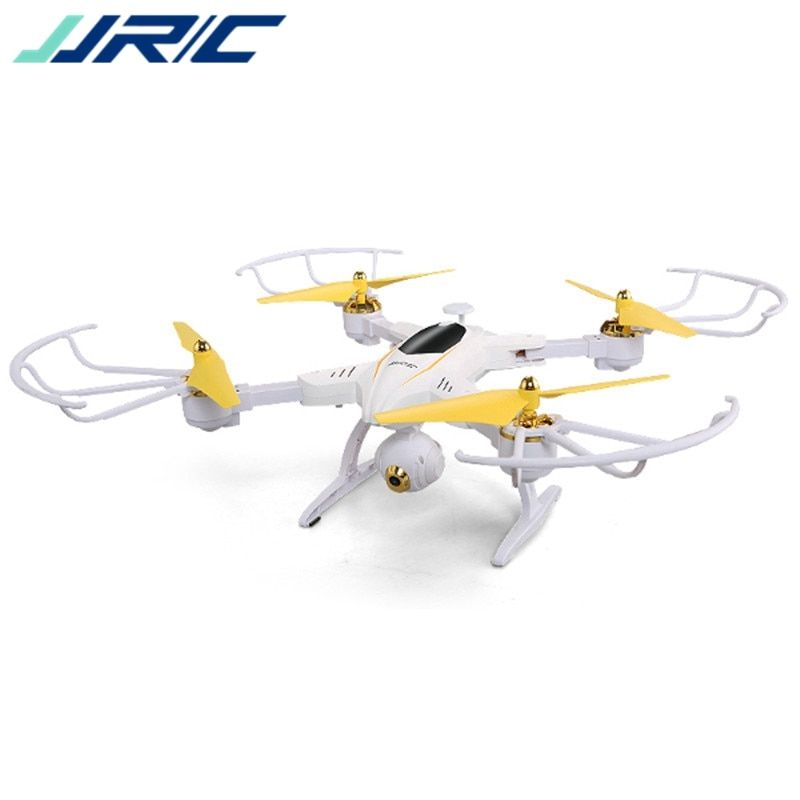 JJR/C JJRC H39WH WIFI FPV With 720P Camera High Hold Foldable Arm APP RC Drones FPV Quadcopter Helicopter Toy RTF VS H37 H31