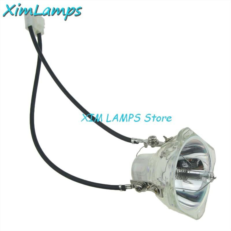 5J. J2C01.001 Lampen Ersatz Bloße Lampe für BENQ MP611 MP611C MP720 MP721 MP721C MP725X MP726 Projektoren