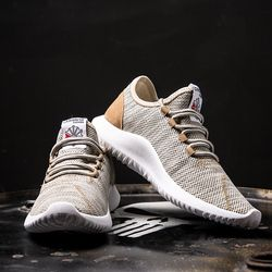 Marca hombres zapatos Casual ligero transpirable pisos hombres zapatos calzado mocasines zapatos Casual hombres Zapatillas Zapatos Chaussure tamaño 48