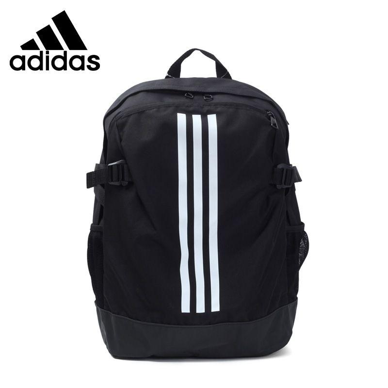 Original Neue Ankunft 2017 Adidas BP POWER IV M Unisex Rucksäcke Sporttaschen