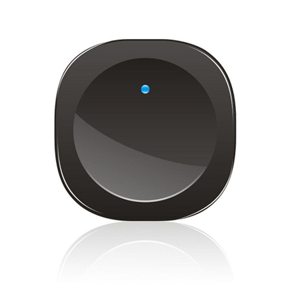 Sans fil Bluetooth 4.1 3.5mm A2DP RCA Stéréo Audio Musique Récepteur Sans Fil Adaptateur Pour iphone/ipod/Smart téléphone/ordinateur