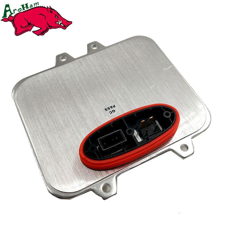 free shipping brand new Xenon ballast control unit For Opel Astra J Insignia 5DV009720-00 5DV 009 720 00 1232335 5DV00972000