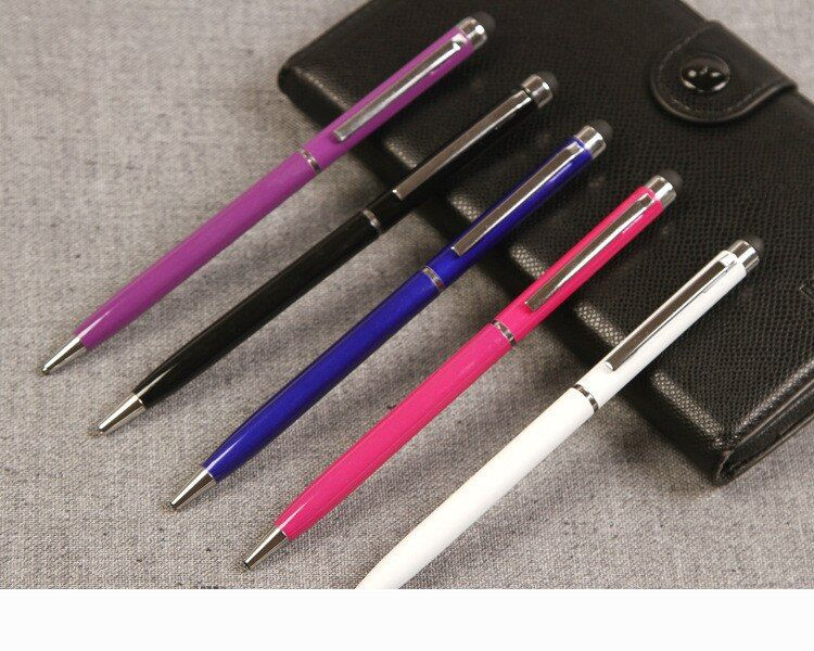 Hc2140 зеленый оболочки углерод Обложка шариковая ручка школьные канцелярские принадлежности Роскошные перо