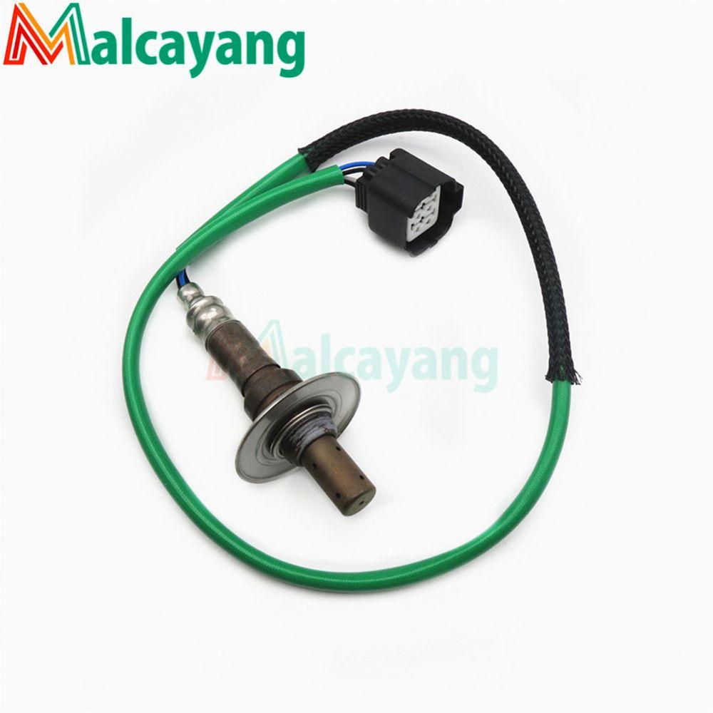 High quality O2 Oxygen Sensor AIR FUEL RATIO 22641-AA381 22641AA381 192400-2120 for Forester Impreza Legacy