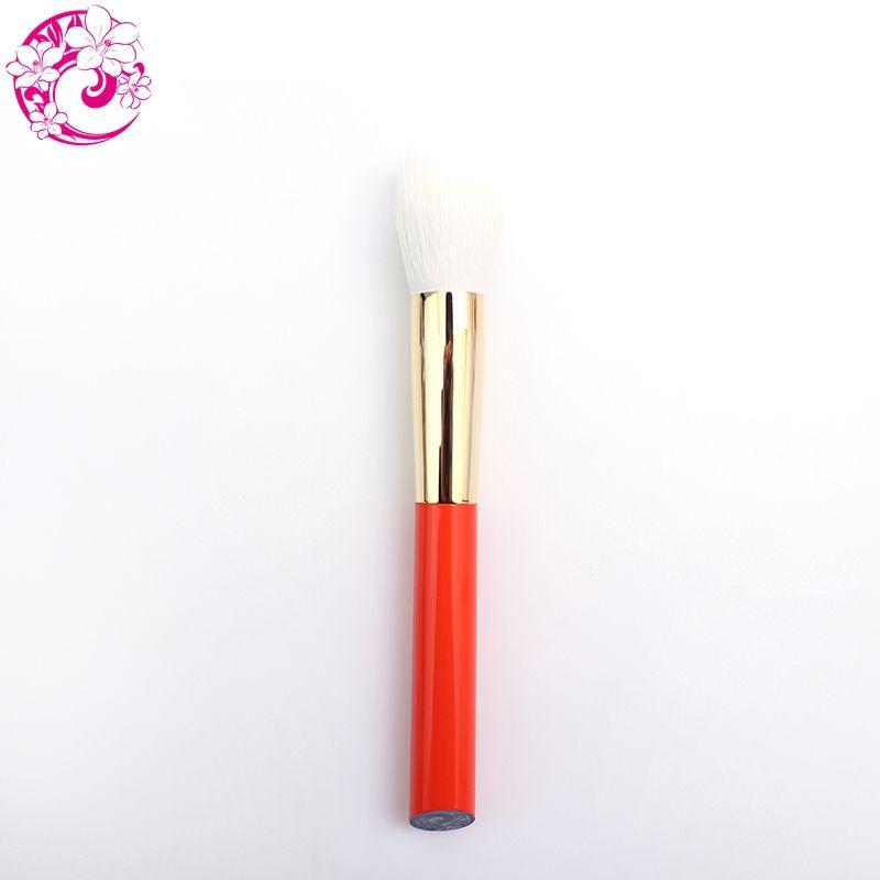 ENERGY Brand Powder Brush Make Up Makeup Brushes Pincel Pinceis Maquiagem Brochas Pinceaux Maquillage s4001