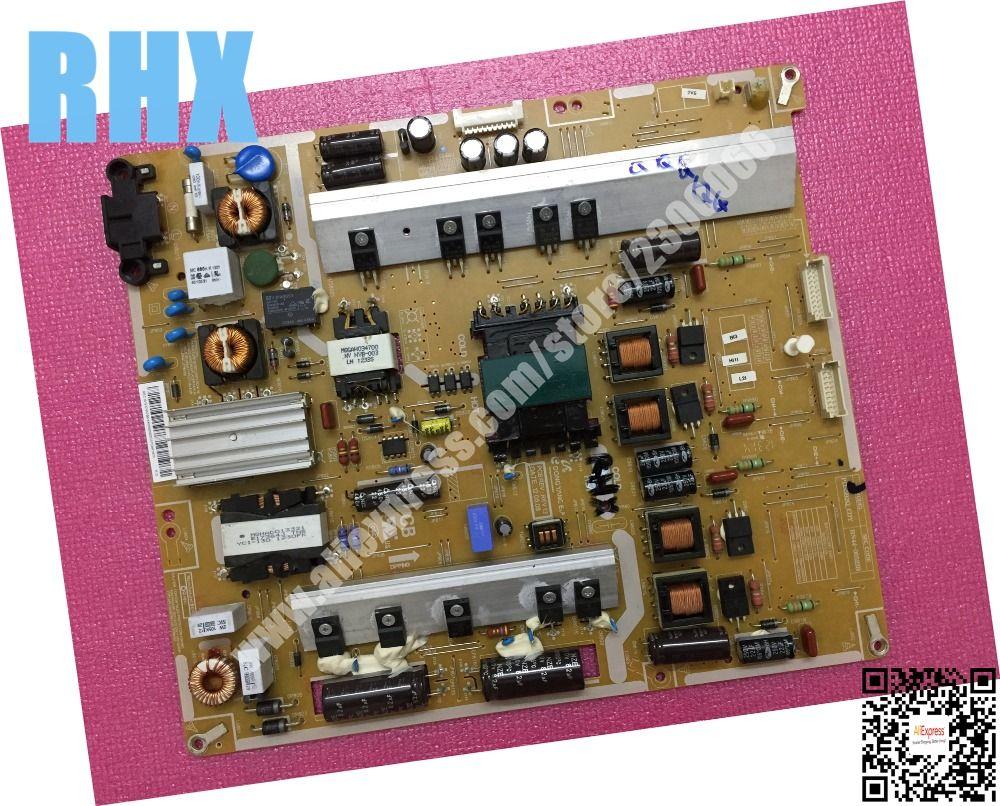 UA55ES7000J UA55ES8000J Power Supply PD55B2Q_CDY BN44-00523B is used