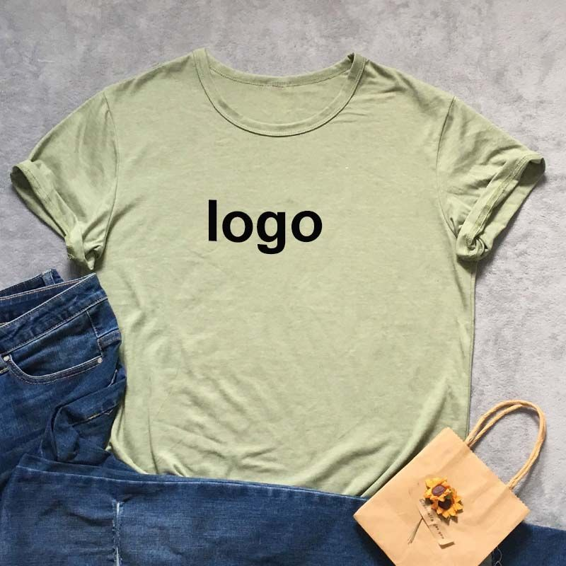 Bonne expédition il n'y a pas de planète lettres t-shirt mode femmes imprimer filles t-shirt lâche été graphique Hipster t-shirts Top